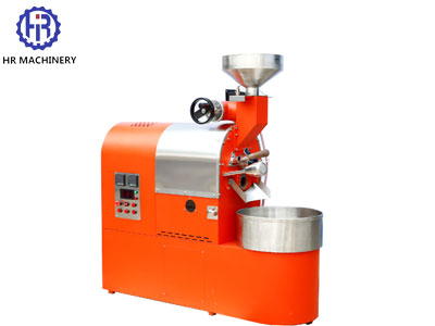 1KG COFFEE ROASTER ELECTRIC